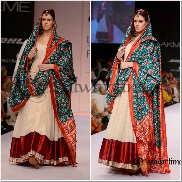 Gurang_Shah_Lakme_Fashion_Week_2013 (7)