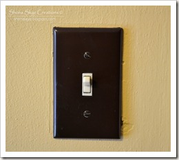 Shona Skye Creations - Bakelite Switch Covers 2013-01-09 002