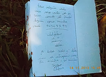 Carta-deixada-pela-adolescente-se-despedindo-da-vida