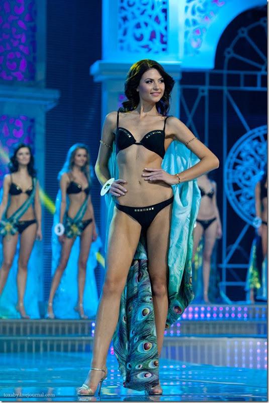 sexy-miss-belarus-2012-4