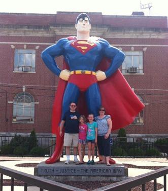 5_superman