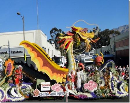 rose parade 2011 032