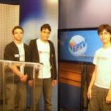 EPTV 2011 - 4.jpg