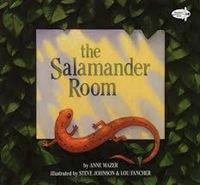 SalamanderRoom