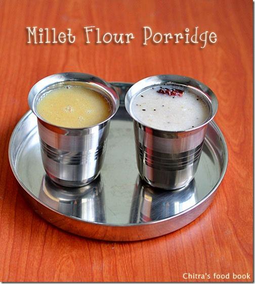 Millet-porridge-recipe