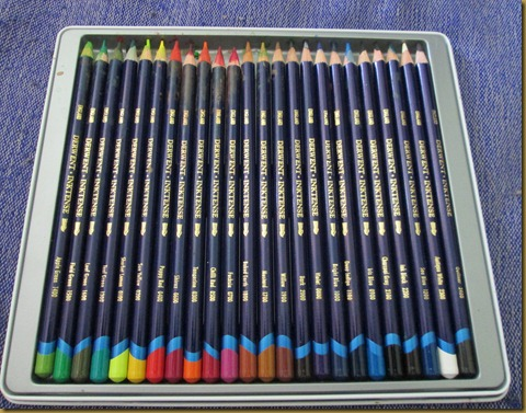 watercolour pencils 001