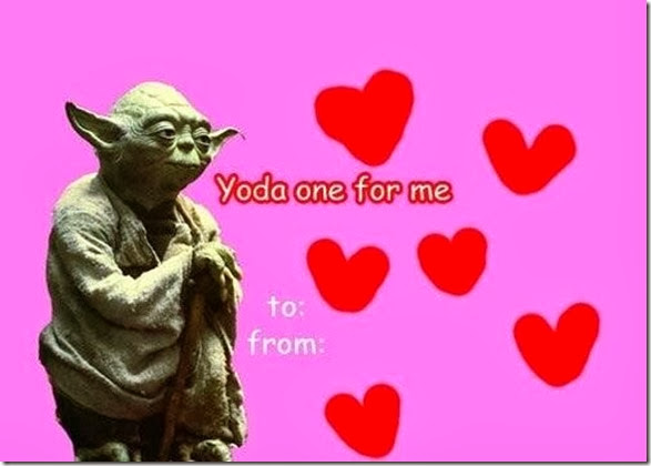 perfect-valentines-day-cards-024