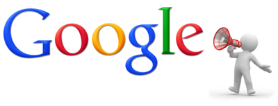 ping a google