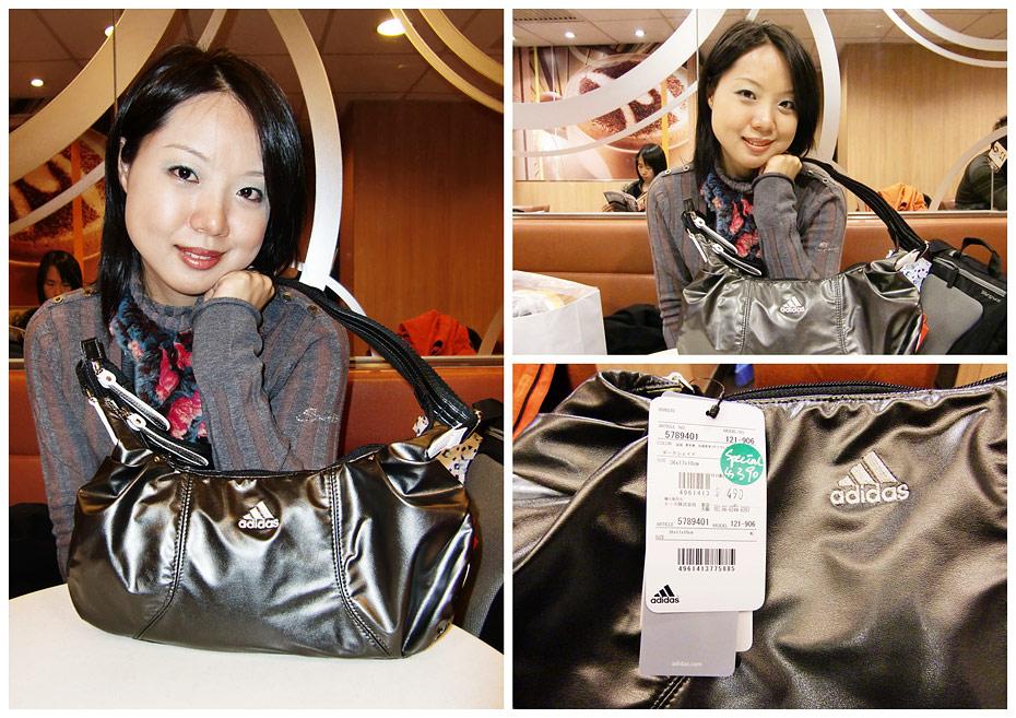 20091230hongkong18.jpg