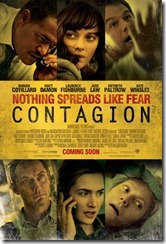 contagion-movie-poster-2011-1020735020