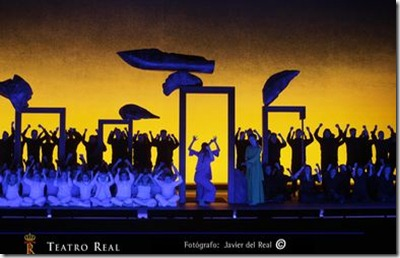 Persephone Sellars Madrid