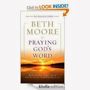 [Praying%2520God%2527s%2520Word%2520by%2520Beth%2520Moore%255B2%255D.jpg]