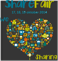 Week 2014-33 - sharefair