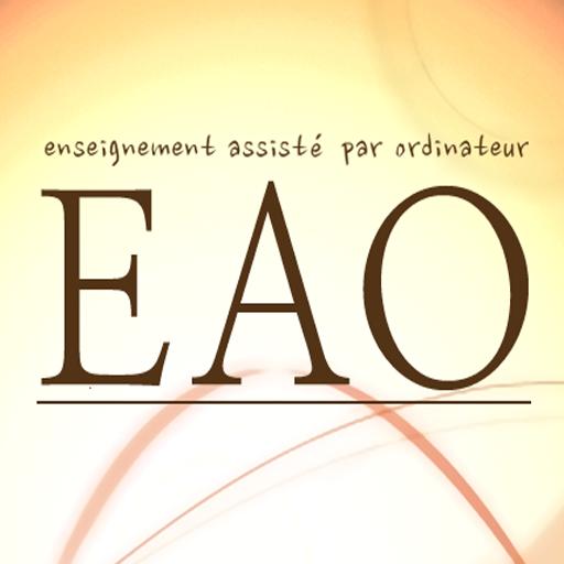 [EAO] 제빵/제과/미용/한식조리기능사 기출문제 LOGO-APP點子