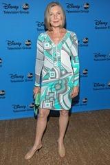 Sullivan_Susan 19.03 Disney & ABC Television Group's 2013 Summer TCA Tour 2013-08-04 Beverly Hilton Hotel ©zimbio