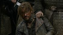 Game.of.Thrones.S02E07.HDTV.x264-ASAP.mp4_snapshot_46.30_[2012.05.13_22.27.18]