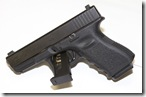 800px-Glock_19_(9mm),_Generation_3