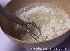sprouted-einkorn-bread 009