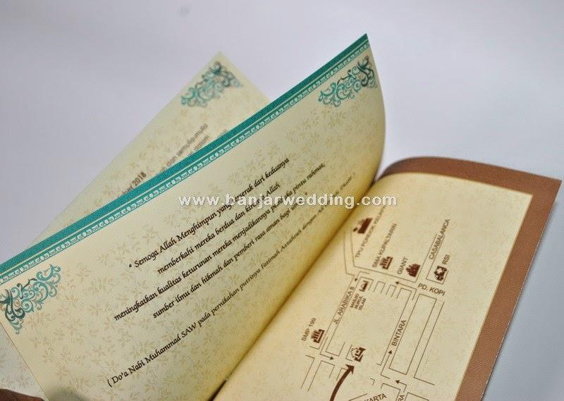 undangan murah mirana_31.jpg