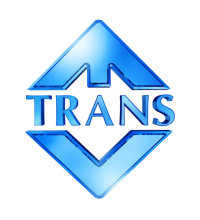 Lowongan Trans TV Account Executive November 2011