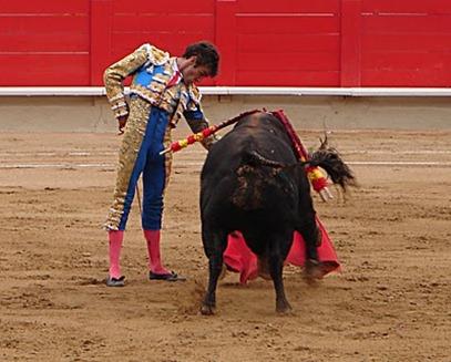 2007-06-07 Jose_Tomas Barcelona
