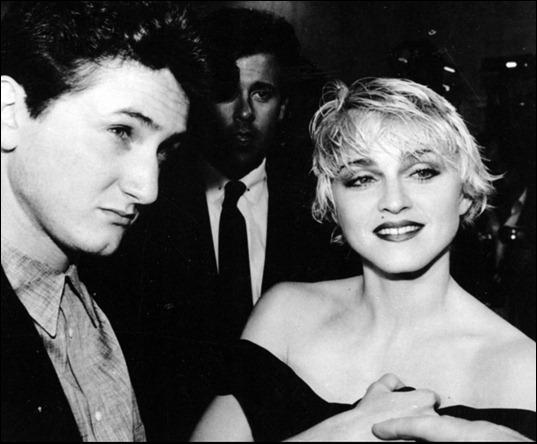 Music Madonna at 50