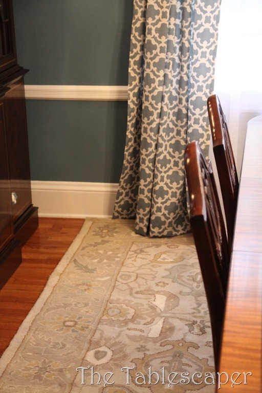 Dining Room Reveal 024