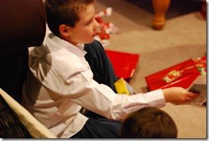 Family Christmas 2011 (192)