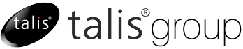 logo Talis Ltd. (GB)