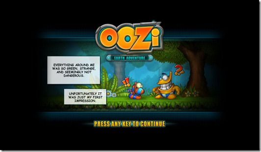 Oozi 2012-09-14 19-03-31-75