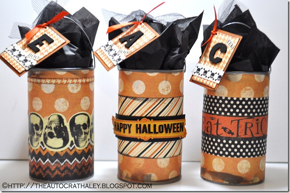 HALLOWEEN CANS (11)