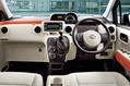 2013-Toyota-Spade-4