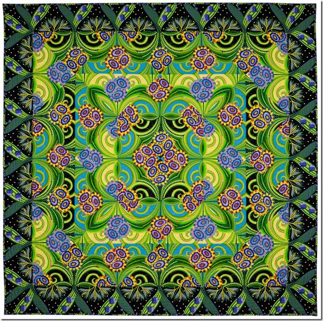 Primrose-Variation