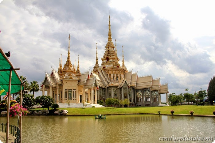 Bangkok158
