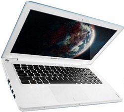 Lenovo-Ideapad-U310-Laptop