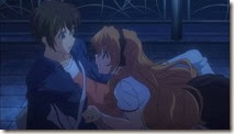 Golden Time - 06 -29