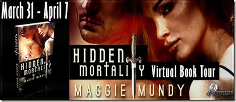 Hidden Mortality Banner 450 x 169