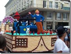 2012.08.19-023 Tintin