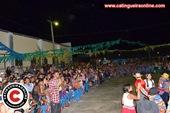 Festa 145