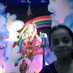 Ganpati_Home_2009_Shivani.jpg