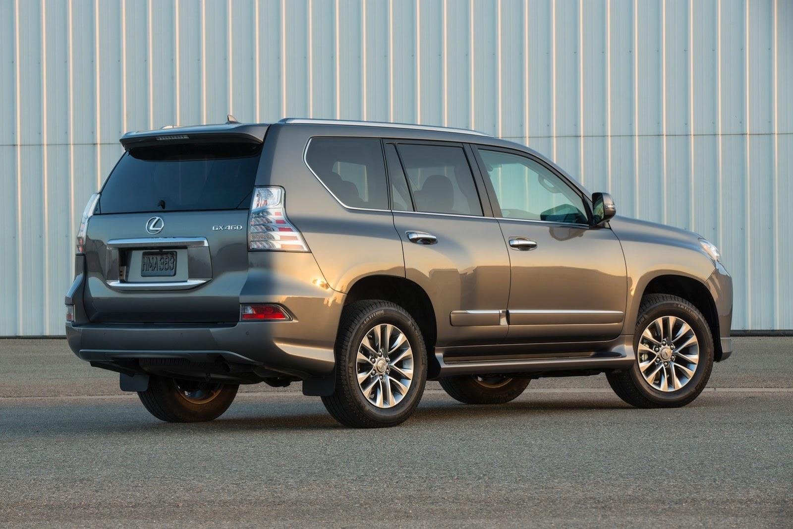 2009/13 - [Toyota/Lexus] Land Cruiser / GX Restylés - Page 4 2014-Lexus-GX-Facelift-3%252524%25255B2%25255D