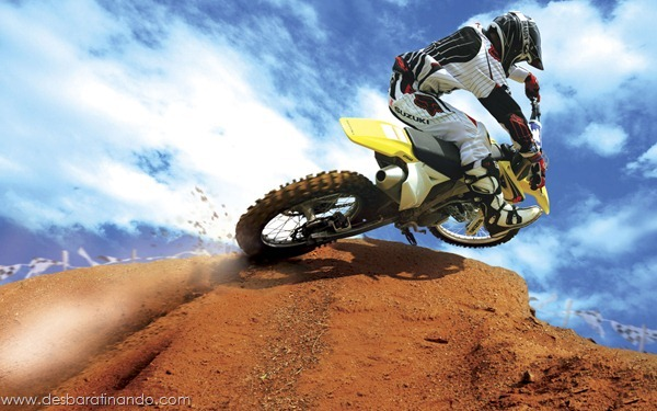 wallpapers-motocros-motos-desbaratinando (42)
