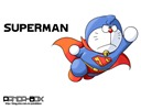 doraemon-cosplay-34-superman
