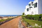 Фото 8 Mercure Hurghada ex. Sofitel Hotel