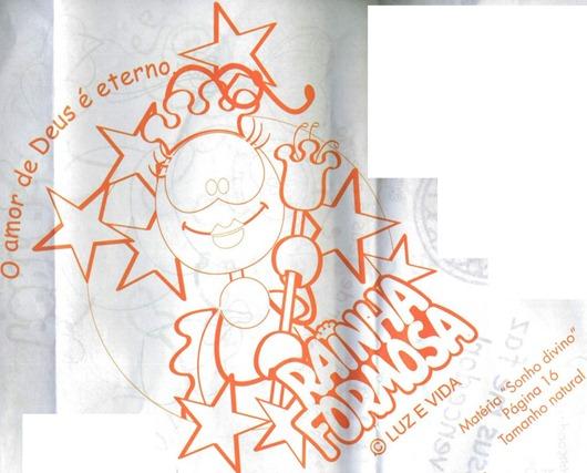 smilinguido-imagem-desenho-64