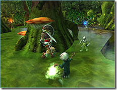Screenshot in-game.