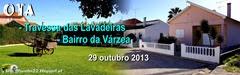 OTA - Travessa Lavadeiras - Br. Varzea - 29.10.13