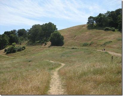 Memorial-Day-Hike-021