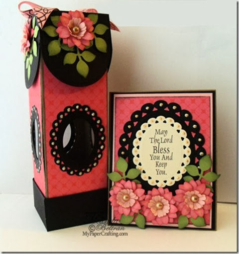 spellbinders box n flower set-480_thumb[4]