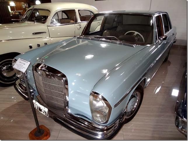 San_Lorenzo_Car_Museum_DSC02596